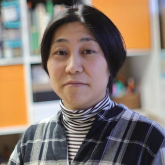 Chie Yasuda, Artist
